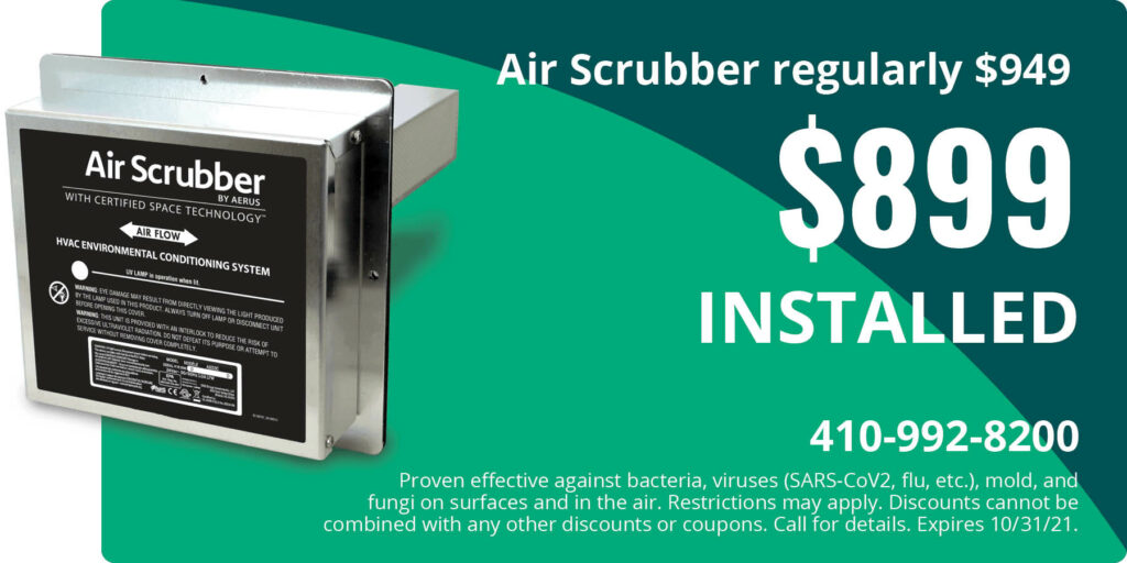 GFS 899-scrubber-CO-2