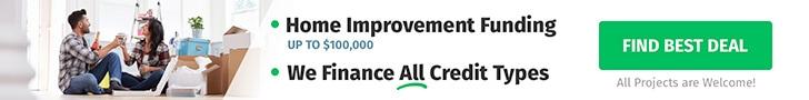 Enhancify Financing Banner,