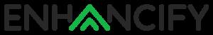 enhancify financing logo